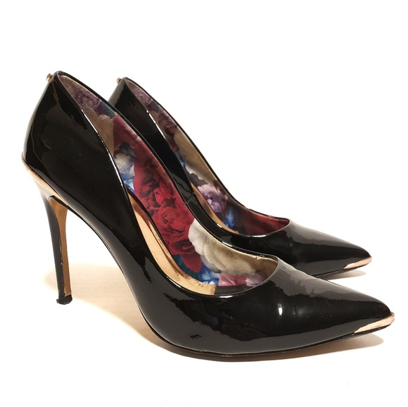 Ted Baker Kaawa High Heels | Products in 2019 | High heels